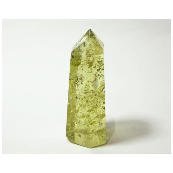 黄水晶 シトリン ポイント 51g パワーストーン 送料無料 P0635|rarestone|04
