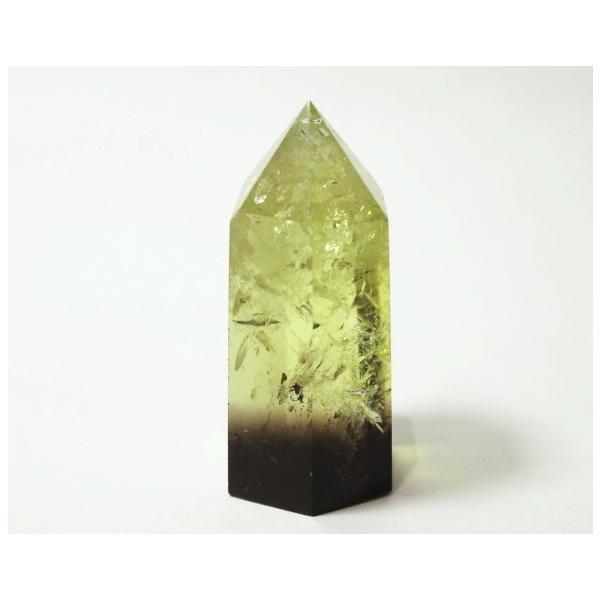 黄水晶 シトリン ポイント 58g パワーストーン 送料無料 P0636|rarestone|04