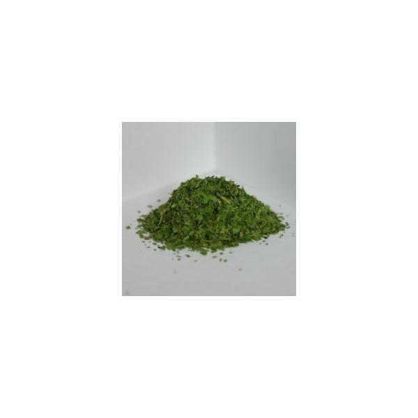 パクチー選別品(コリアンダーリーフ)1kg×5