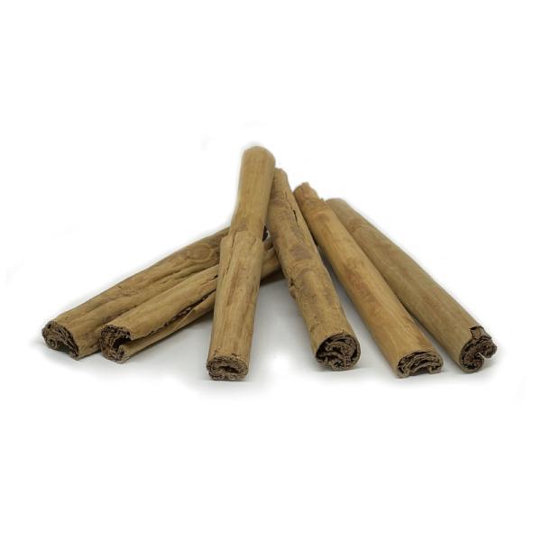 シナモンスティック(セイロン種)1kg×5
