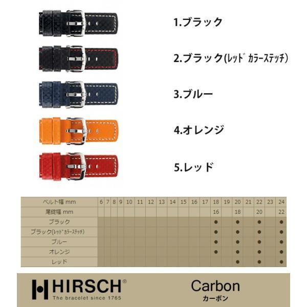 <ヒルシュ>カーボン/ ブレゲ/クラシック/マリーン/タイプXX/タイプXXI/トラディション/時計革ベルト/バンド/18mm/19mm/20mm/21mm/22mm/24mm/