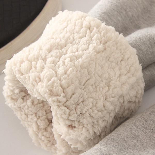 パンツ レディース 裏起毛 ズボン スウェット ルームウェア 大きいサイズ シンプル 無地 ^b193^|raspberryy|04