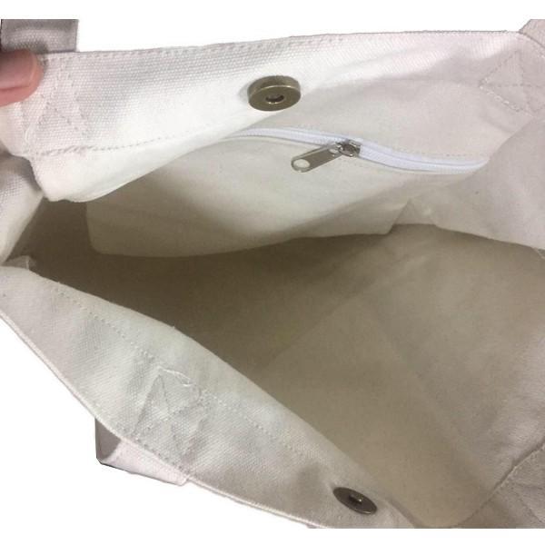 エコバッグ コンビニ レディース メンズ バック かばん 鞄 トート トートバック オススメ a4 サイズ A4 通勤 通学 (ゆうパケット送料無料)[郵2]^ka-116^|raspberryy|04
