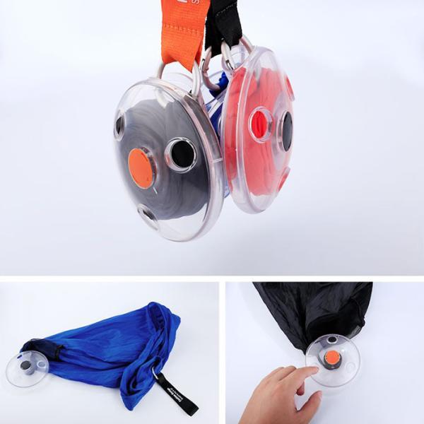 エコバッグ トートバッグ ショルダーバッグ 大容量 撥水加工 コンパクト 折りたたみ バッグ かばん 鞄 レディース ^ka-162^|raspberryy|04