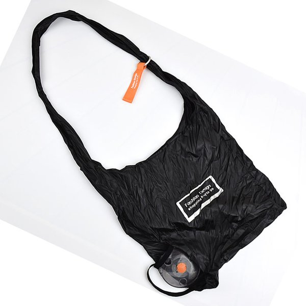 エコバッグ トートバッグ ショルダーバッグ 大容量 撥水加工 コンパクト 折りたたみ バッグ かばん 鞄 レディース ^ka-162^|raspberryy|06