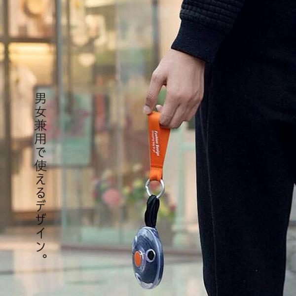 エコバッグ トートバッグ ショルダーバッグ 大容量 撥水加工 コンパクト 折りたたみ バッグ かばん 鞄 レディース ^ka-162^|raspberryy|08