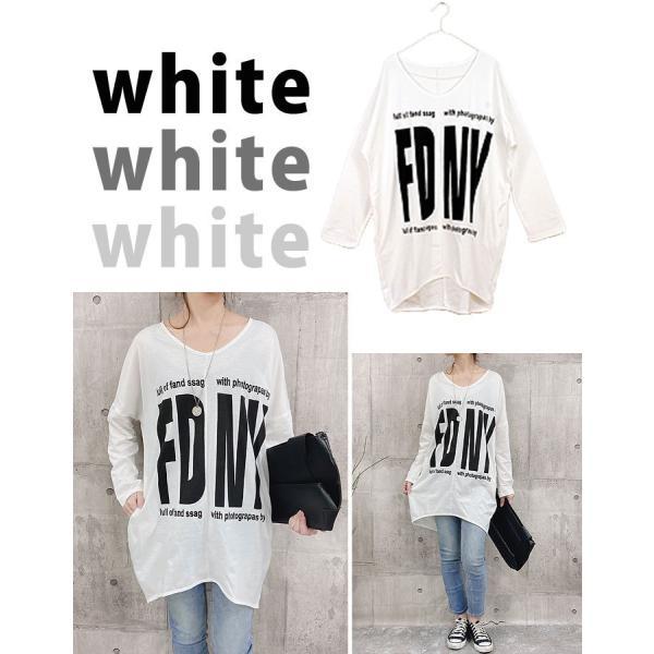 ワンピース チュニック レディース 体型カバー 長袖 ゆったり ミニ シャツ Aライン(ゆうパケット送料無料)[郵3]^rb-031^|raspberryy|11