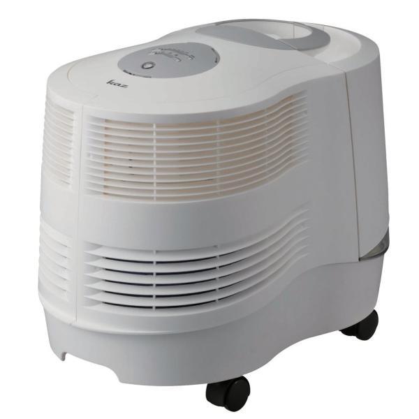 カズ KAZ 気化式加湿器 KCM6013 業務用加湿器 【木造/25畳~コンクリート/42畳】|rasta|05