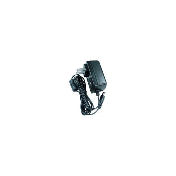 【〜1/30 店内全品 P11%】REX-HDEX100A専用ACアダプター(5V/2A) RSO-AC05EX|ratoc