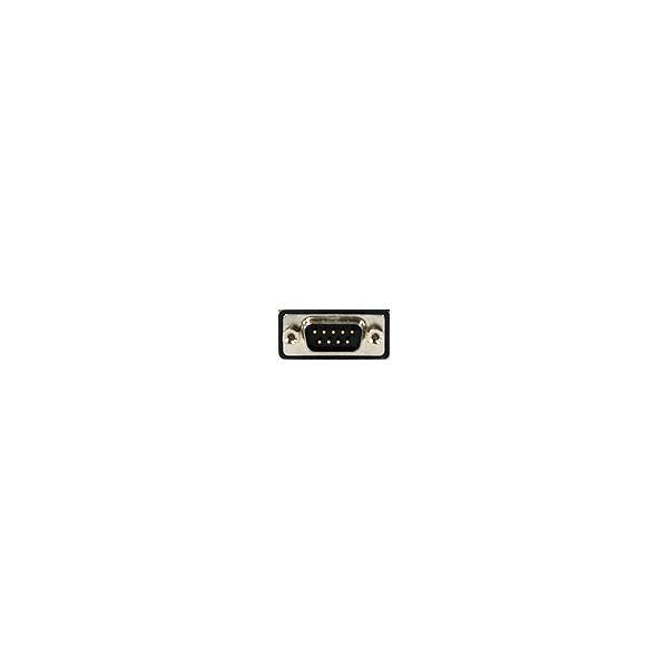 USB シリアルコンバータ REX-USB60F|ratoc|03