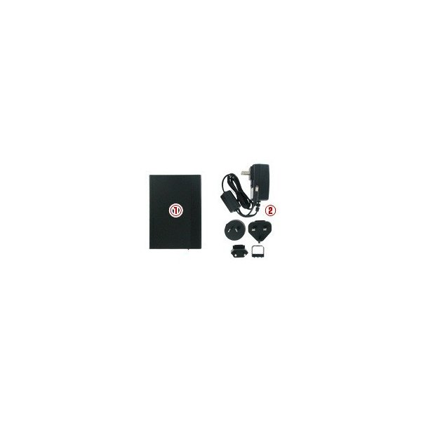 Cypress Technology製 HDMIリピーター機能付きオーディオデコーダ CLUX-11SA|ratoc|03