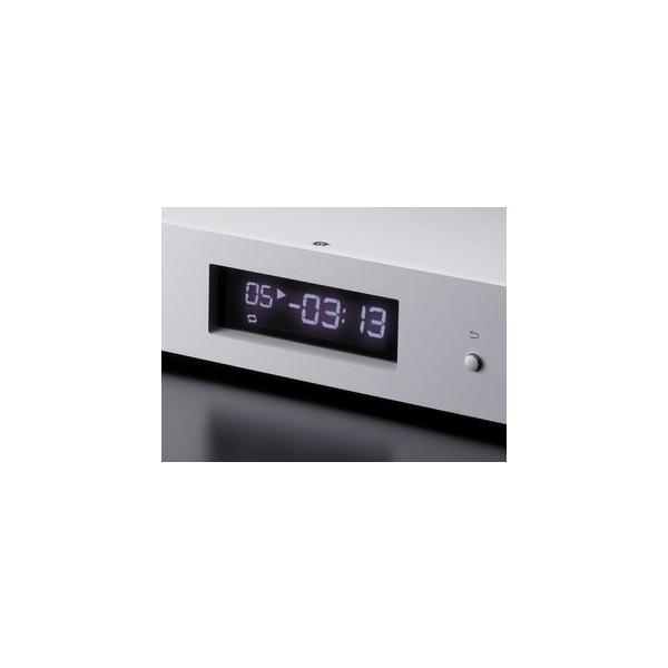 メルコシンクレッツ製 DELA 高音質オーディオ用NASの第2世代版 オーディオ用NAS「HA-N1AH20/2BK」|ratoc|02