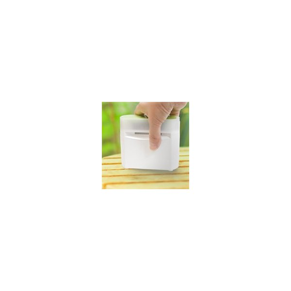 Bluetooth エアクオリティ モニター REX-BTPM25V|ratoc|06