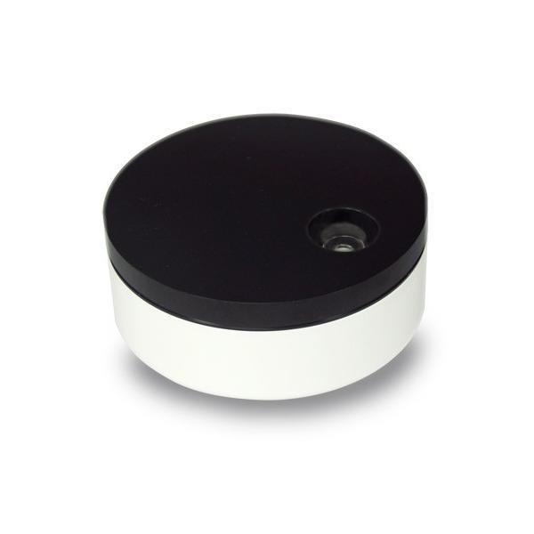新価格 アウトレット特価 スマートスピーカー対応 スマート家電コントローラ REX-WFIREX2 OL|ratoc|02
