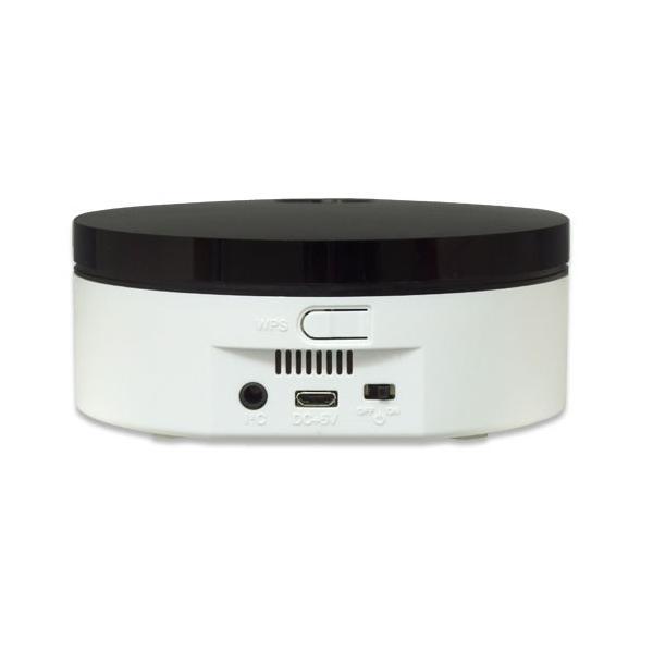 新価格 アウトレット特価 スマートスピーカー対応 スマート家電コントローラ REX-WFIREX2 OL|ratoc|03