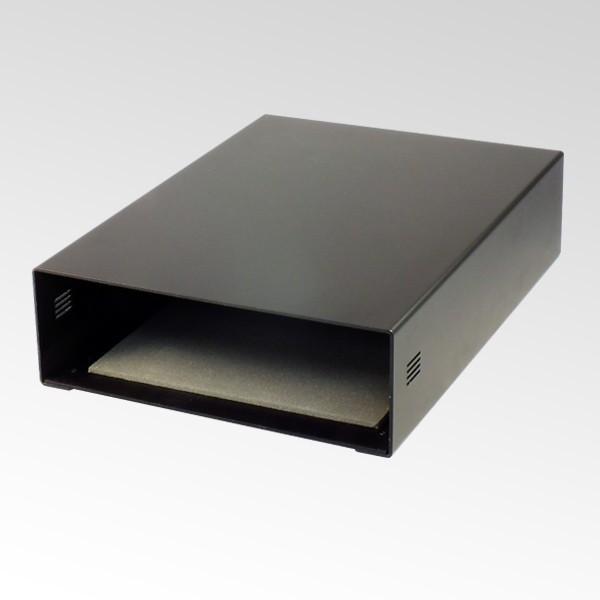 RATOC 5inchドライブケース専用 CDリッピング用制振強化オプションキット RP-EC5-AI オーディオインシュレーター ratoc