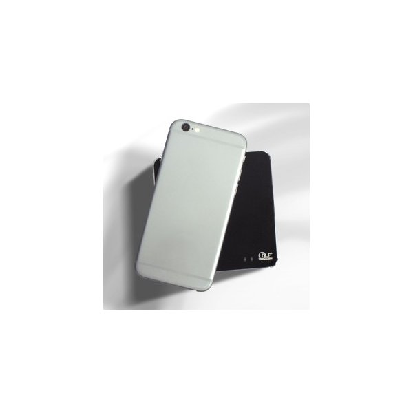 Miracast対応モバイルプロジェクター ブラック RP-MP1-BK スマホで撮った映像を無線で映せる バッテリー内蔵 小型 HDMI/MHL接続 USBの写真・動画再生 ratoc 03