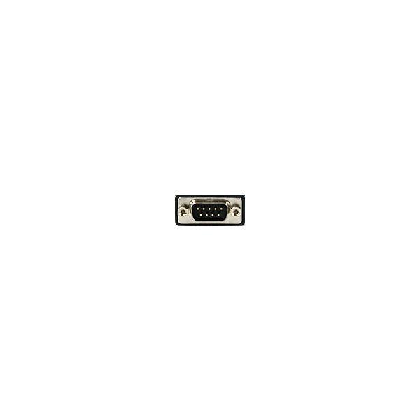 USBシリアルコンバーター(USB Cタイプ) RS-USB60FC ratoc 03