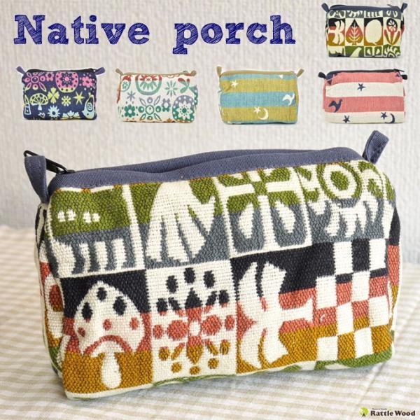 ポーチレディースバッグファッション小物かわいい小物入れクラッチバッグ刺繍化粧ポーチタバコケースミニ財布アジアンエスニック