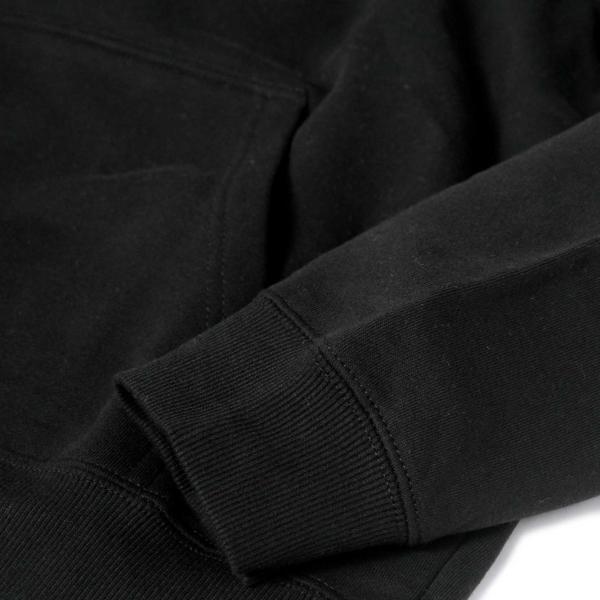 ステューシー ベーシック ステューシー フード 全2色/メンズ/パーカー|rawdrip|08