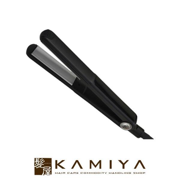 送料無料 ケアライズ AQUA PLATE WP ヘアアイロン|SI-200V 24.5mm ストレートヘアアイロン ストレートヘアーアイロン ストレートアイロン ストレート|ray