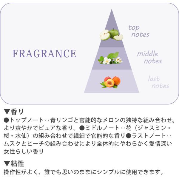 ウエラ プロフェッショナル イルミナ カラー 80g 1剤【STARDUST(スターダスト)】|カラー剤 ヘアカラー メール便対応4個まで|ray|05
