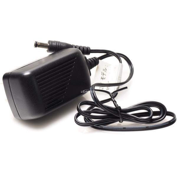 ゼンスイ LEDプラス専用ACアダプター 30-45用 / 水中LED SLIME30-60用全国送料無料!