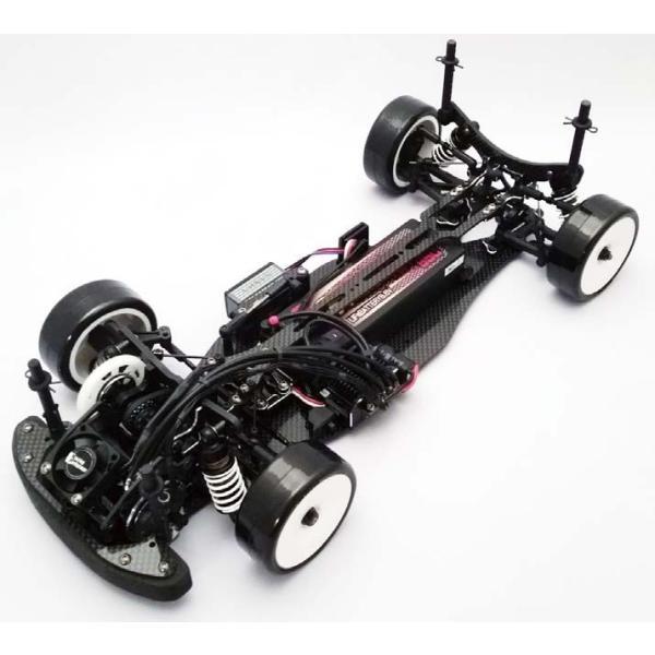 SPICE FCKBD715 FWD コンバージョンキット for BD7 2015|razikonwebshop