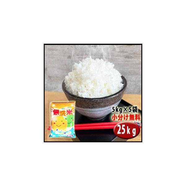 無洗米  (白米25kg) 29年産  お米 マイスター が仕立てた 美味しい お米  未検査米 |rc-kaneko