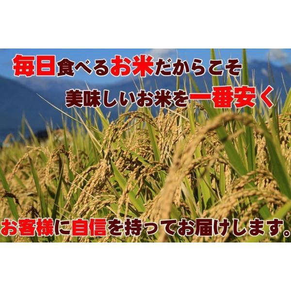無洗米食べ比べセット  お米 15kg(5kg×3袋)  米 あすつく 埼玉県産 30年産 送料無料|rc-kaneko|06