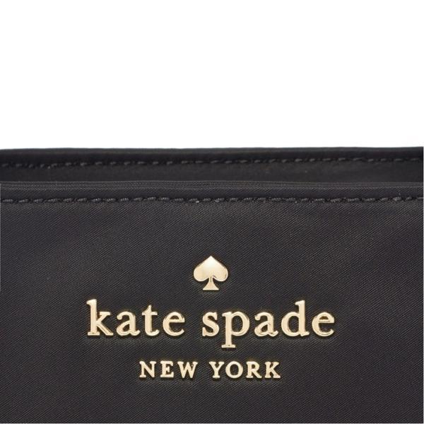 kate spade new york ハンドバッグ WATSON LANE SAM PXRU8775 レディース BLACK 001 ケイト・スペード ニューヨーク