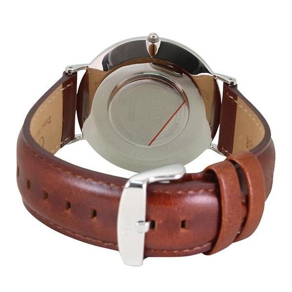 DanielWellington 腕時計 ダニエルウェリントン DW00100021 メンズ レディース ブランド プレゼント ギフト 誕生日
