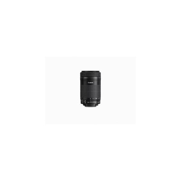Canon レンズ EFS55250F4-5.6ISSTM EFS55250F4-5.6ISSTM 代引不可