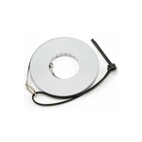 タジマ エンジニヤテン 交換用テープ幅13mm 長さ30m ENW30R