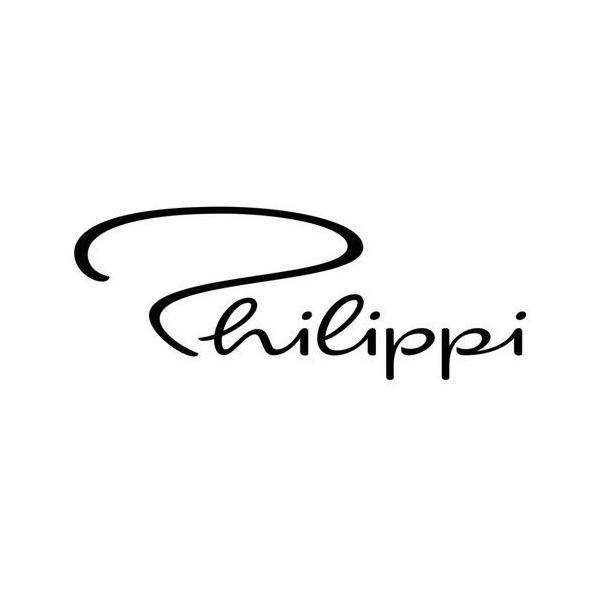 箱入り Philippi ヘリコプターペン+デシジョンメーカー