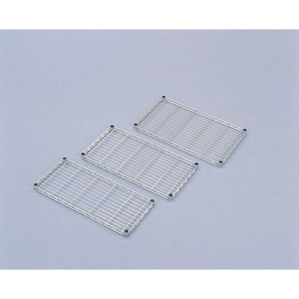 【単品】 アイリスオーヤマ メタルミニ棚板 メタルラック MTO-6535T  650×350×33mm (セット販売ではありません)