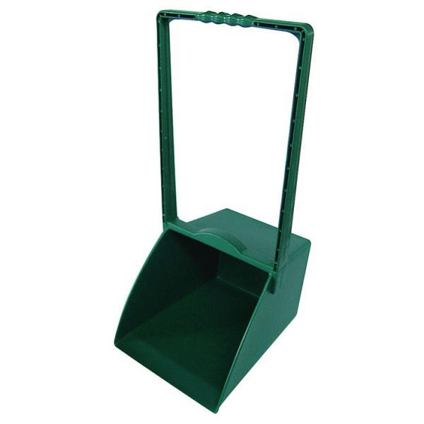 ちりとり 塵取り 掃除 清掃 道具 幅28.5cm 奥行36.5cm 高さ67cm 幅広 耐荷重120kg 丈夫 座れる 容量 12L 庭 ちり取り 完成品 代引不可