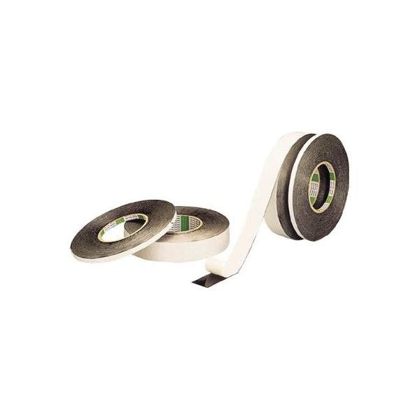 日東 防水両面接着テープ No.525 50mm×15m 525-50 テープ用品・気密防水テープ