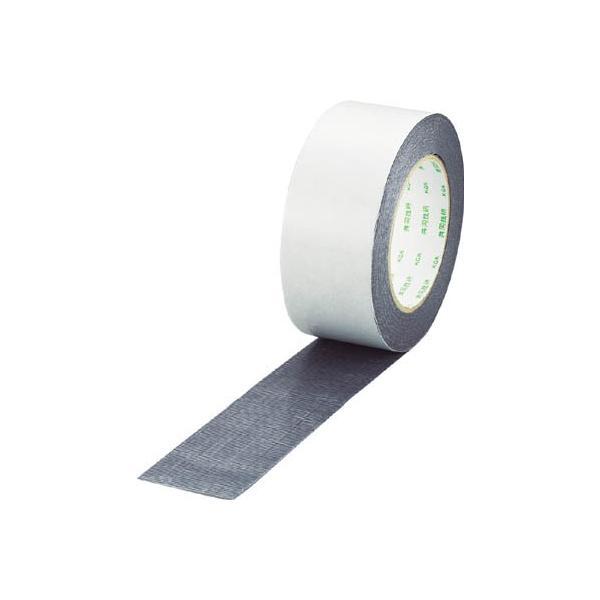 KGK スーパーポリクロス VHW-5020 テープ用品・気密防水テープ