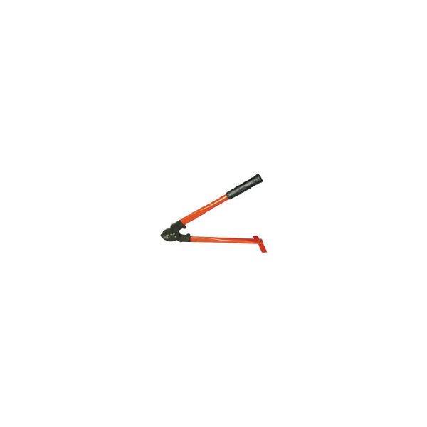 HIT 強化ガスホースカッター HC500 ハサミ・カッター・板金用工具・鉄筋カッター