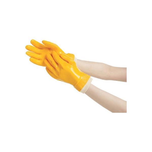 ショーワ 作業用手袋ハイロン#30 LLサイズ NO30-LL 作業手袋・ビニール手袋