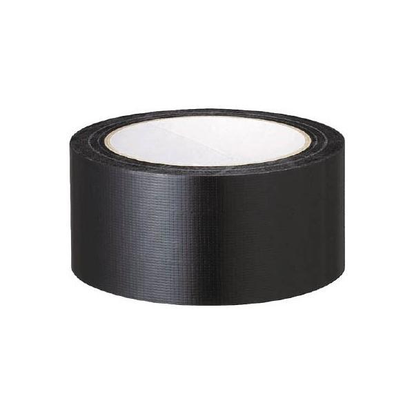 TERAOKA 気密防水用粘着テープ NO.418 透明 50mmX20M 418 TM-50X20 テープ用品・気密防水テープ