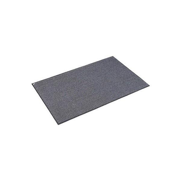 コンドル 吸水用マット ニュー吸水マット #6 グレー F-176-6 GY 床材用品・マット