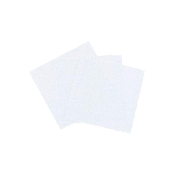 川上 プチプチ d37 300X300 カット品 100枚/袋 10587 梱包結束用品・緩衝材
