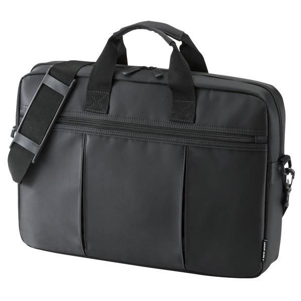 サンワサプライ PCインナーバッグ BAG-INA4LN 代引不可