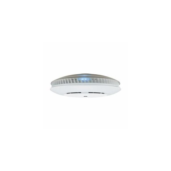 SHARP FP-AT3-W LEDシーリングライト一体型空気清浄機 天井空清 ホワイト系 代引不可