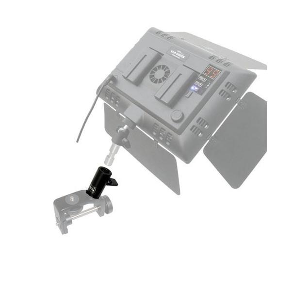 LPL 17mmダボアダプター LS-41 L2941-3 代引不可