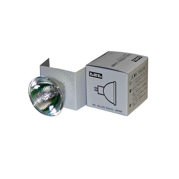 LPL ハロゲンランプ12V100W L5281-2 代引不可