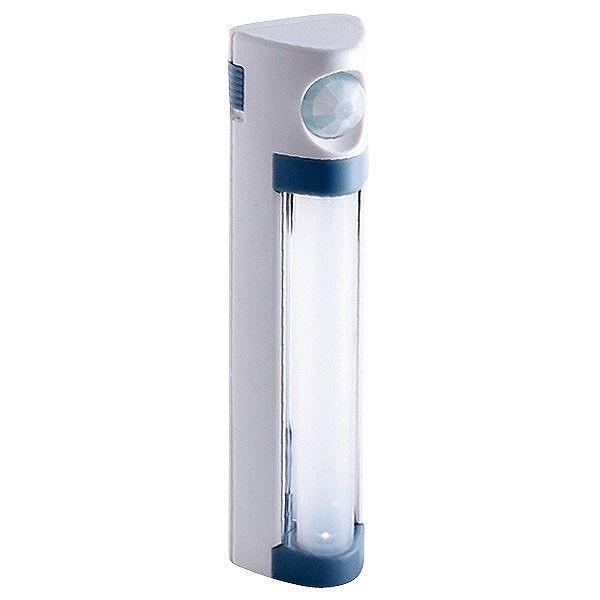 ムサシ ライテックス ASL-020 LEDセンサースリム