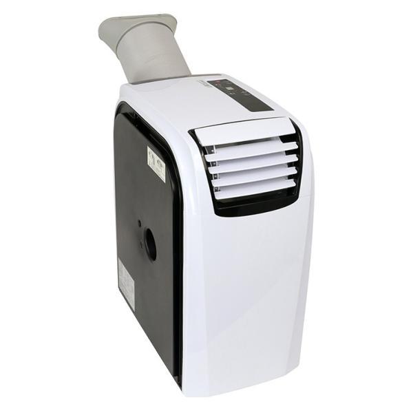 エスケイジャパン スポット冷風機 SKJ-RS26PA スポットエアコン スポットクーラー 冷風扇 冷房 コンパクト